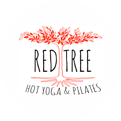 Red Tree Hot Yoga and Pilates